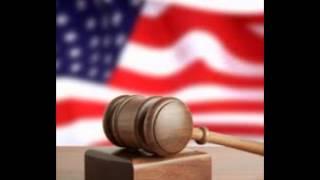 mesothelioma lawyer asbestos cancer lawsuit