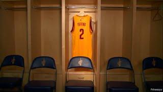 Kyrie Irving - Mr. 4th Quarter ᴴᴰ -