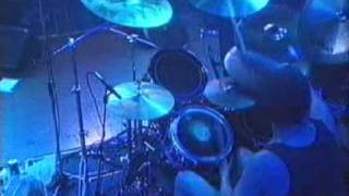 Sway - The Mission UK - Dusseldorf 1995