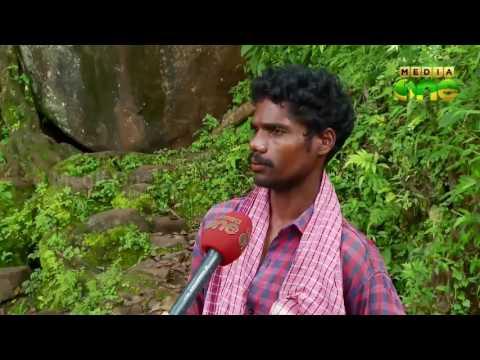Jalanidhi project derailed