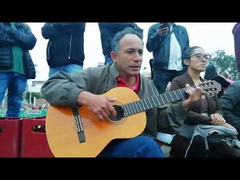 Una Larga Historia-edgar Rodriguez