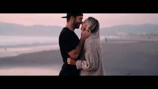 Ralph Felix ft. Anton Ewald - No Excuses (Official Music Video)