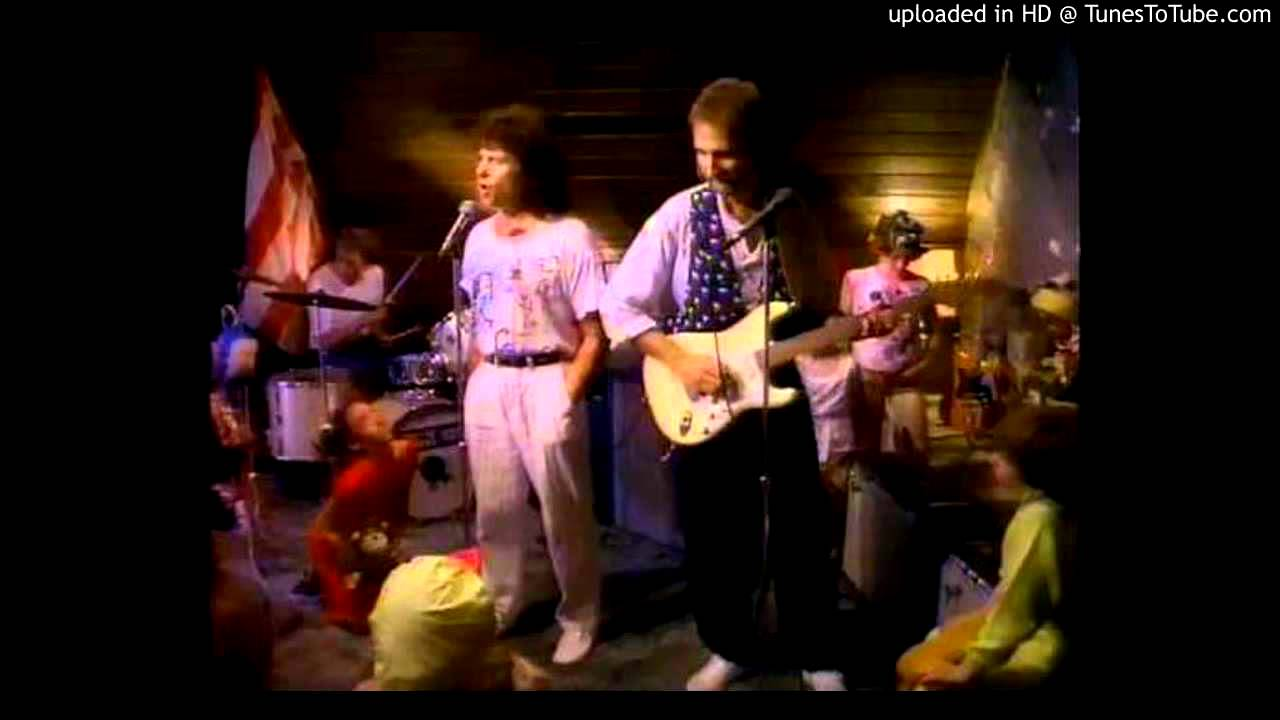 """Download Mike & the Mechanics - Taken In (12"""" Extended Version)"""