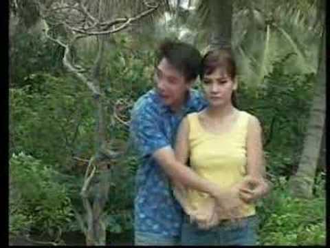 Thanh That Voi Tinh Yeu -  Phan 1