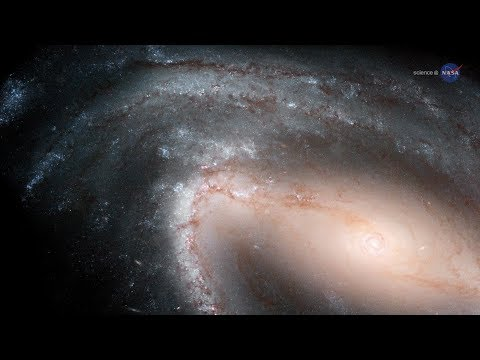 How fast is our universe expanding?