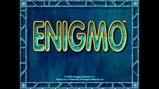 Enigmo Soundtrack - Main Theme
