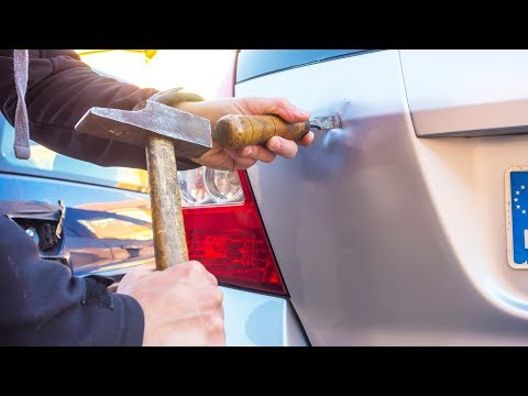trucos- -comprar-un-coche-roto-y-arreglarlo-con-poco-dinero-(motor-chapa)