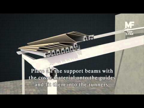 "retractable-roof-pergola-""top-star""---installation"