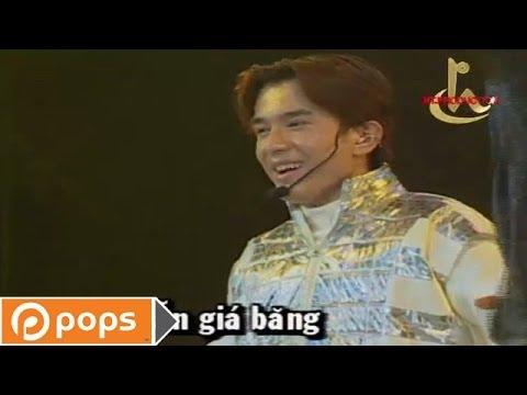 [Karaoke] Lk Đi Về Nơi Xa - Đan Trường [Official]