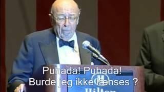 tyrkisk tale 3 ..... tyrkisk undersættelse