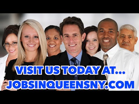 Sales Jobs In Queens - Professional Sales Jobs In Queens NY