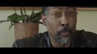 BEING BLACK ENOUGH Official Trailer 2018 Comedy Movie HD