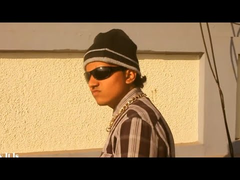 MC Akbar - That's How It Is (Prod. By Dreamer Beats) (Official Video) (G-Funk)