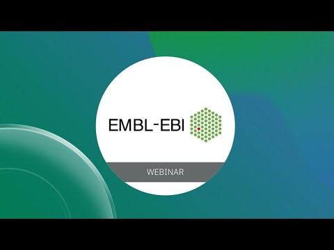 Computational chemistry in drug discovery