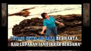 Download lagu Elvy Sukaesih - Dusta Cipt M Harris