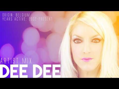 Dee Dee - Artist Mix