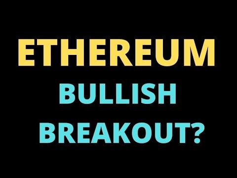 Ethereum Broke 500$🤑🤑, ETH price prediction 800$-1000$ EOY💲💲💲. Alt season is coming🔥🔥🔥