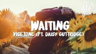 Baixar Vicetone - Waiting (Lyrics) ft. Daisy Guttridge