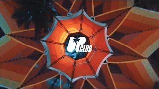 Louie Cut - Universo Paralello 2020 (Full Set | UP Audiovisual)