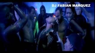 Video Demi Lovato Neon Lights (Dj Fabian Marquez Video Remix & Edson Pride Remix) download MP3, 3GP, MP4, WEBM, AVI, FLV Agustus 2018