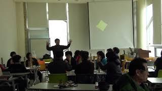 숲교육 프로그램 개발 2