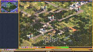 Enemy Nations - The best game you never played (1997)