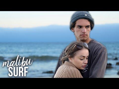 My Goodbye  MALIBU SURF S4 EP 6