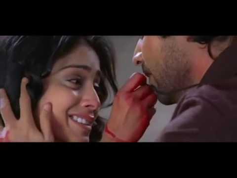 awarapan..movie song by imran hasmi