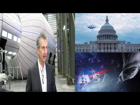 Government Lies & KNOWS More About UFOs Than You Think. MUFON & Bigelow Work For Them Now! 1/6/2018
