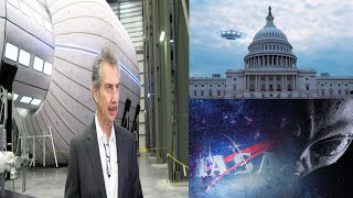 Government Lies & KNOWS More About UFOs Than You Think! MUFON & Bigelow Work For Them Now! 1/6/2018