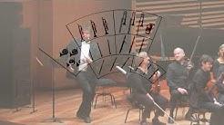 Présentation de l'orchestre - Le Grenier de ma grand-mère !