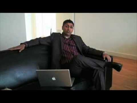 how-to-get-(help-with-debt)-*credit-express-services*...