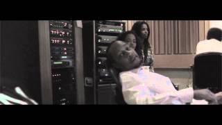 Blind Productions Presents D.I.A.L. - Mystikal & DJ Quik