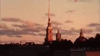 Таисия Калинченко Товарищ песня