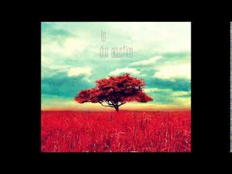 La canzone che scrivo per te - Io Duo Acustico (Marlene Kuntz Cover)