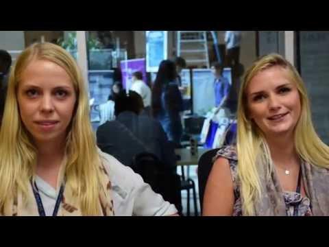 De ervaringen van Study-Globe studenten op APU