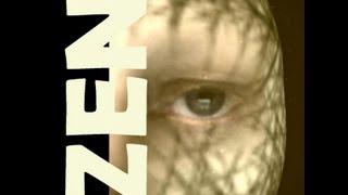 XEXE Project - ZEN ( Official Music Video/Audio)