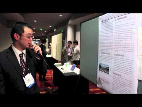 Interview with Ryosuke Otsuka