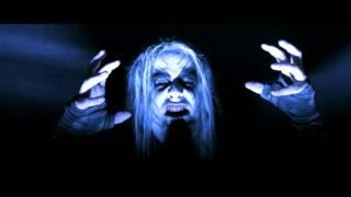 THE CARBURETORS - Lords Of Thunder (feat. Shagrath)