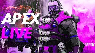 apex-legends-pc-with-controller-time-to-eat-sperosog-on-instatwitter