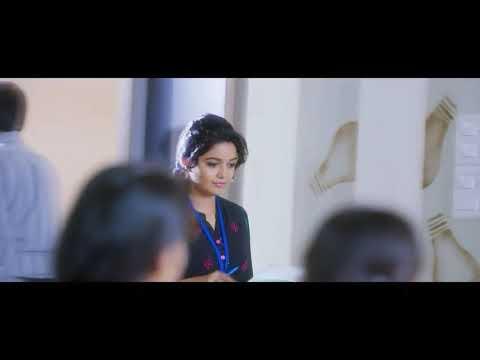 Solli Tholaiyen Ma Song - Yakkai | Best Tamil WhatsApp Status Video