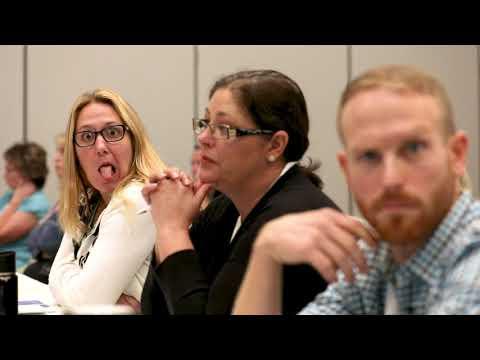 Progressive Dental's Catalyst Continuing Education Course - Jacksonville, FL