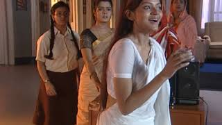 Khela | Bengali Tv Serial | Episode - 01 | Best Scene | Zee Bangla