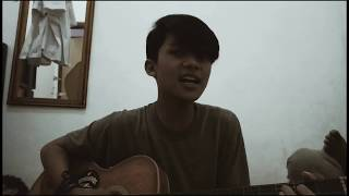 Walag - Maaf Cover By Weqweq