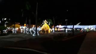 Baixar Sonho de Natal de Santa Fé do Sul SP ( 2018 )