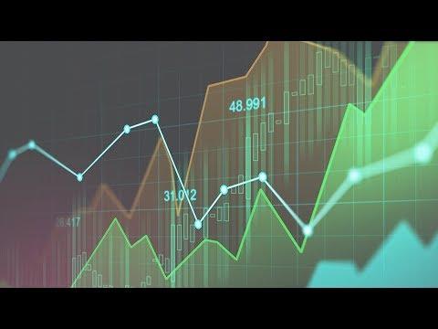 Short Video  – Entering TWS Orders for Bonds