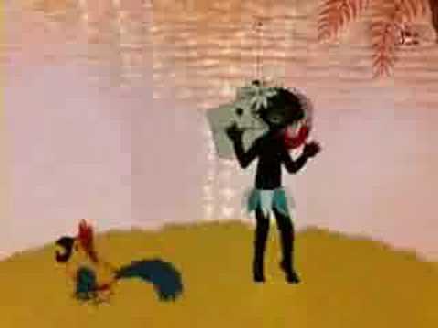 Песня Чунга-чанга Синий небосвод Чунга-чанга Лето  круглый год Чунга-чанга Весело живем Чунга-чанга Песенку поем Чудо-остров, чудо-остров Жить на нем легко и просто Жить на нем легко и просто Чунга-чанга& - Чунга-Чанга..олололо скачать mp3 и слушать онлай