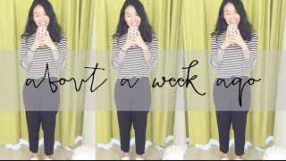 vlog about a week ago with d 28 mar 2 april 2016 mdnblog