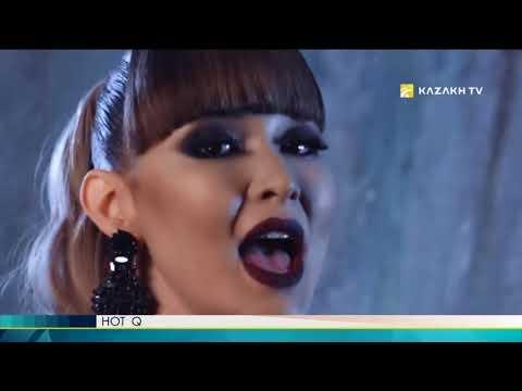 Hot Q №10. 10 breakthrough stars of Kazakhstan