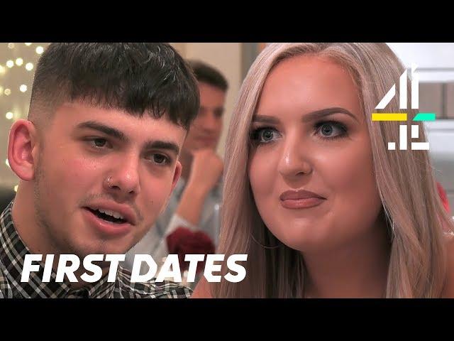 craigslist personals dating
